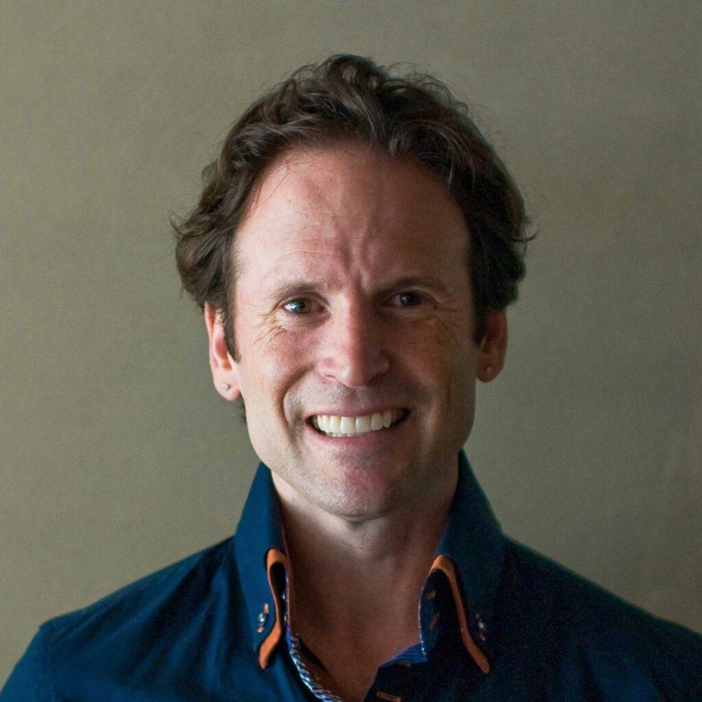 Top Sales Influencers in 2022 – Aaron Ross