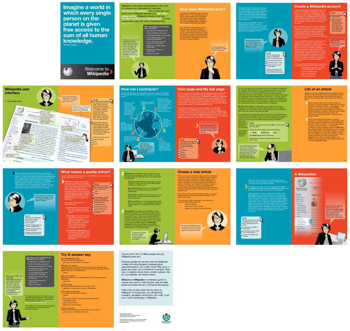 business-proposal-templates