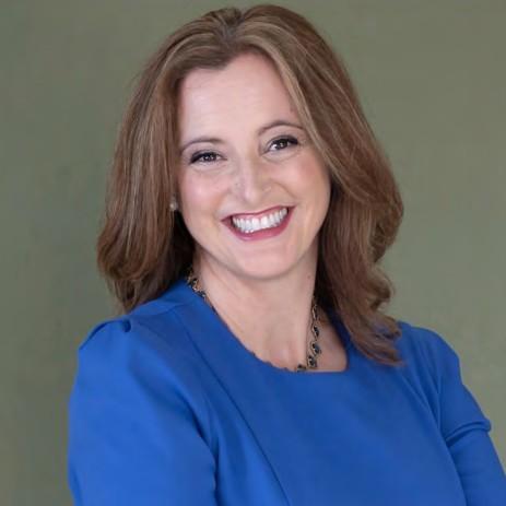 Top Sales Influencers in 2022 – Catherine Brown