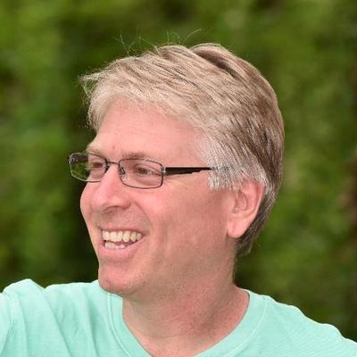 Top Sales Influencers in 2022 – Dan Jourdan
