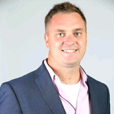 Top Sales Influencers in 2022 – Jack Kosakowski
