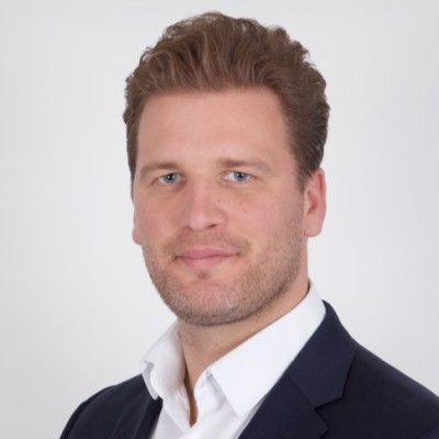 Top Sales Influencers in 2022 – James Ski