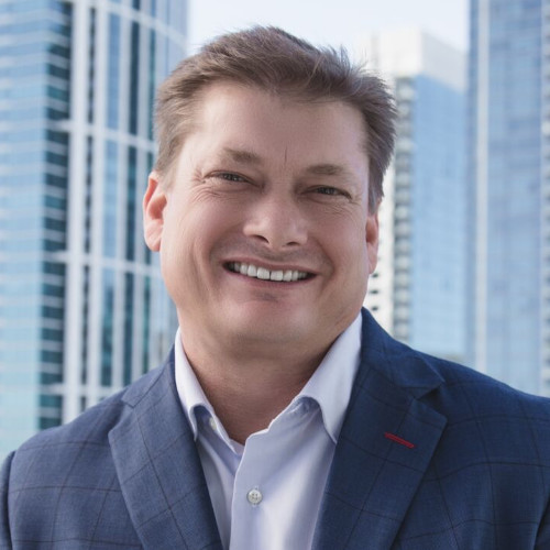 Top Sales Influencers in 2022 – Jeb Blount
