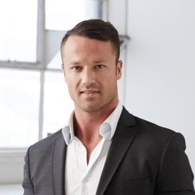 Top sales influencers in 2022 – Kane Draper