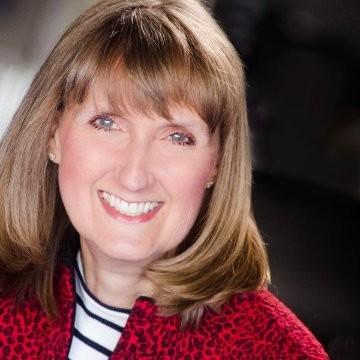 Top Sales Influencers in 2022 – Kendra Lee