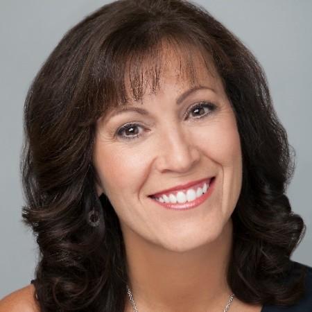 Top Sales Influencers in 2022 – Nancy Bleeke