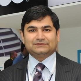Top Sales Influencers in 2022 – Oosman Kader Abdul