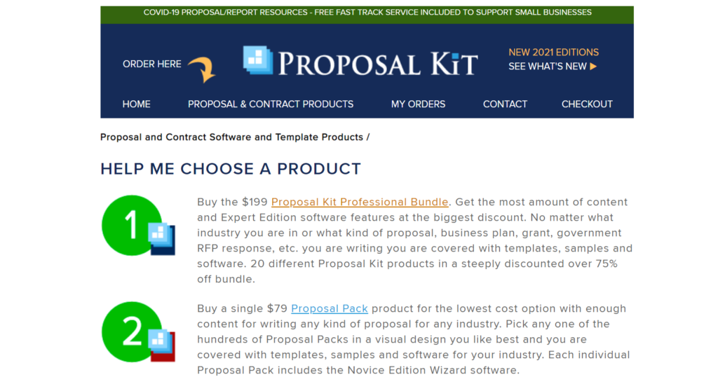 proposalkit.com – contract and proposal writing software
