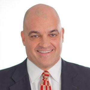 Top Sales Influencers in 2022 – Randy Seidl