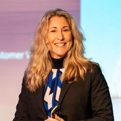 Top Sales Influencers in 2022 – Tiffani Bova