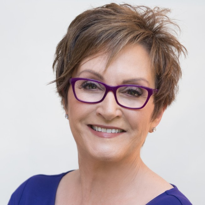 Top Sales Influencers in 2022 – Trish Bertuzzi