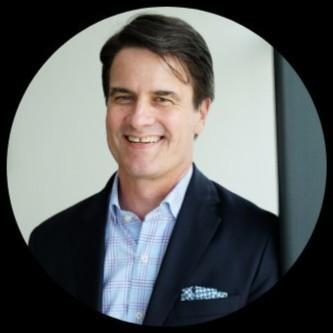 Top Sales Influencers in 2022 – Walker McKay
